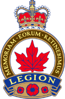 Ashby Legion Branch 138